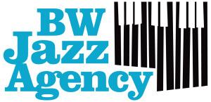 bwjazz-blue